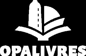 OPALIVRES_logo blanc 700